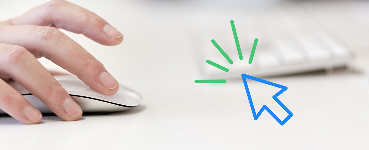 Changing the Cursor on Mac: Is it Possible? – MacUpdate Blog