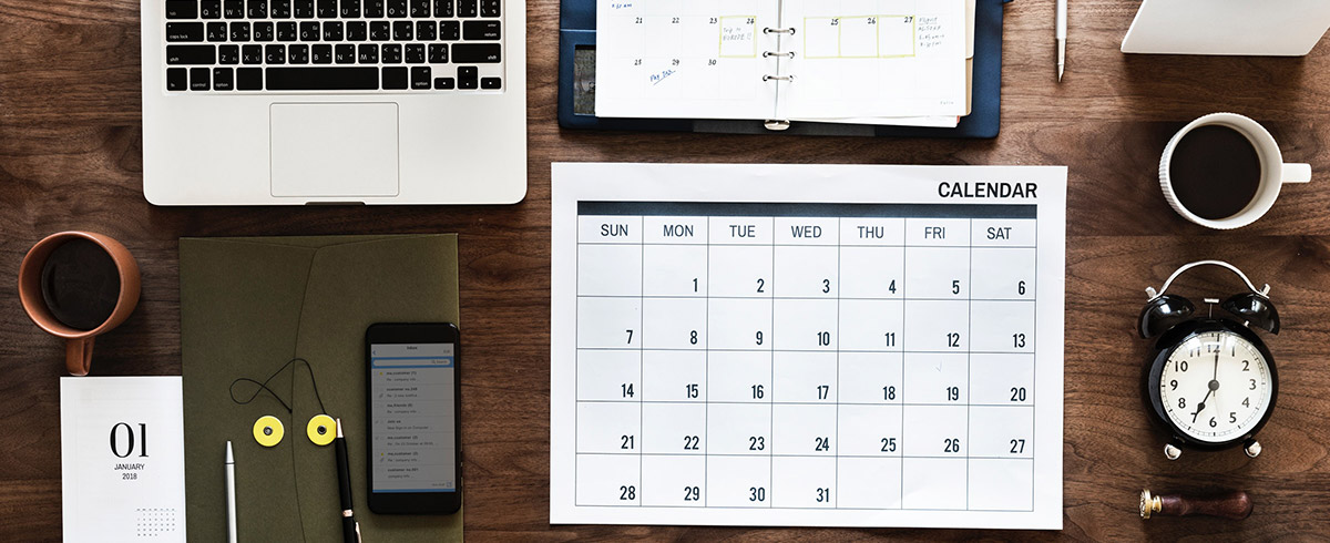 How to Sync Your Calendar from Mac to iPhone – MacUpdate Blog