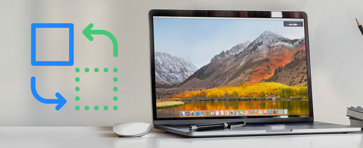 Want To Change A Default Browser On Your Mac?
