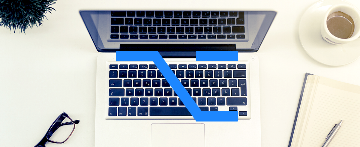 How to Effectively Use Option Key in Different Apps | MacUpdate Blog