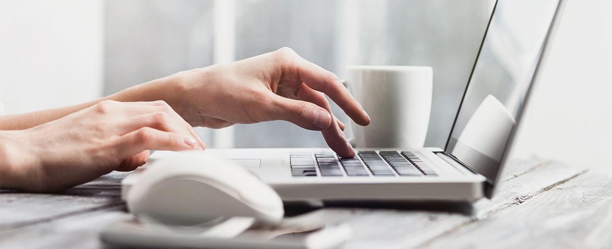 Ultra Guide On Mac Keyboard Shortcuts | MacUpdate
