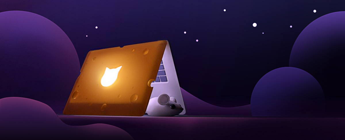 Macs Face More Threats Than Windows PCs: How to Stay Safe?