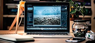 Photoshop Lightroom CC for Mac – Review on MacUpdate Blog