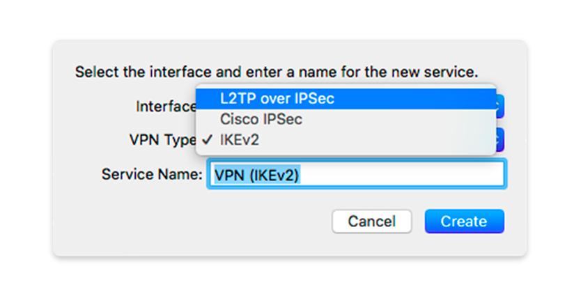 VPN on your Mac-img-3