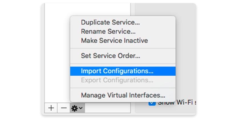 VPN on your Mac-img-5