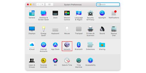 VPN on your Mac-img-2
