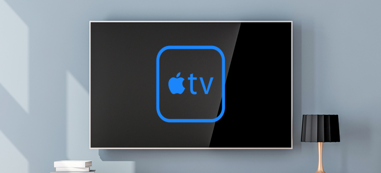 How to Connect Your Mac to TV  | MacUpdate Blog