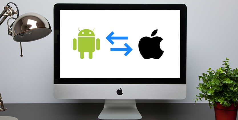 Transferring Files From Android To Mac-im-2
