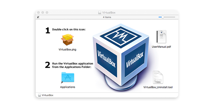 Enabling Virtual Machine On Mac-im-3