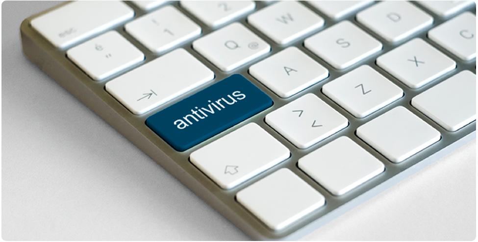 Antivirus Applications For Mac -im-3