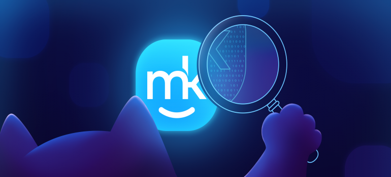 MacKeeper Review [2020]: A New Look at the Mac Tool Suite