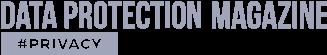 data protection magazine