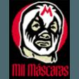 Mil_Mascaras