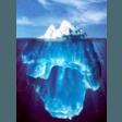 Iceberg5252