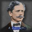 A-Carracho