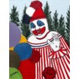 Killer-Klown-Kar