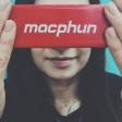 Alina-(Macphun-Team)