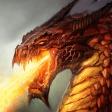 DragonDan