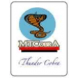 Mtcobra