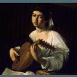 M-Caravaggio