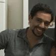 Luiz-Fabio