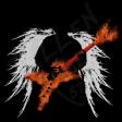 rockangel