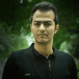 mahdi-akbari93