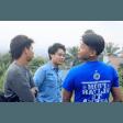andik-setyawan19