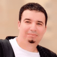 Youssef SALAMA-