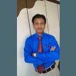 rajesh-sanandia