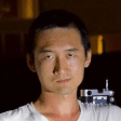 Chun-Tian-(binghe)