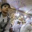 abumasoud2009