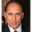 Howard-Lieberman