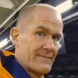 Henrik-Dalgaard
