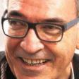 Antonio-Volpe