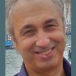 GianMarco-Tavazzani