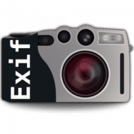 ExifRenamer free download for Mac