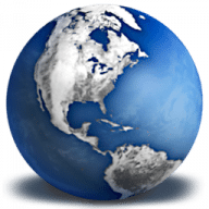 Lux Delux free download for Mac