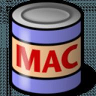MacSoup free download for Mac