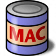 MacSoup free download for Mac