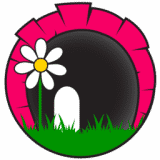 SSH Tunnel Manager