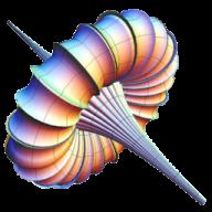 3D-XplorMath free download for Mac
