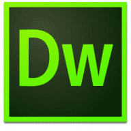 Adobe Dreamweaver CC free download for Mac
