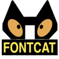 FontCat download for Mac