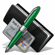 CheckBook free download for Mac