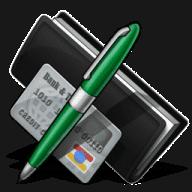 CheckBook download for Mac
