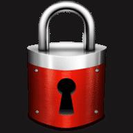 MacScan free download for Mac