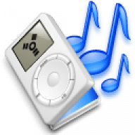 PodWorks free download for Mac
