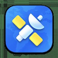 NetNewsWire free download for Mac