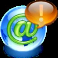 Web Page Translator free download for Mac
